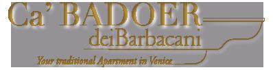 Appartamenti vacanze a Venezia